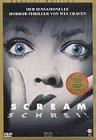 Scream - Schrei! - Special Edition | Uncut | DVD | DE
