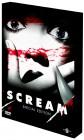 Scream - Schrei! - Special Edition mit Schuber