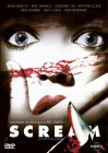 Scream - Schrei! (Cut) Wes Craven, Neve Campbell - DVD