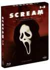 Scream 1-3 - Trilogy