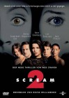Scream 2 - Wes Craven, Courteney Cox, Neve Campbell