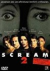 Scream 2 (Directors Cut)