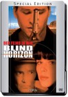 Blind Horizon - Der Feind in mir - Special Edition Steelbook