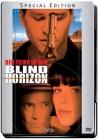 Blind Horizon - Der Feind in mir - Special Edition Steelbook