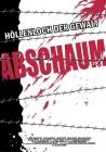 Scum - Abschaum - Höllenloch der Gewalt - Ray Winstone - DVD