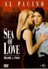 Sea of Love - Melodie des Todes - Neuauflage