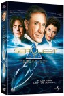 SeaQuest DSV - Season 1.1