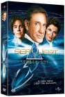 SeaQuest DSV - Season 1.2