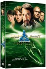 SeaQuest DSV - Season 2.1