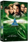 SeaQuest DSV - Season 2.2