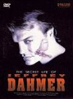 The Secret Life of Jeffrey Dahmer -Dragon Digipack-! Hoooror