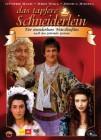 Das tapfere Schneiderlein - Der wunderbare Märchenfilm