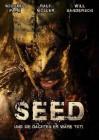 Seed , von Uwe Boll
