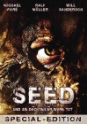Seed - Special Edition