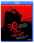 30 Days of Night NEU/OVP