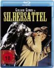 Silbersattel - Lucio Fulci, Giuliano Gemma - Blu Ray