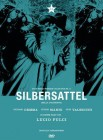 Silbersattel - Western Collection Nr. 14 , Digipack ,uncut