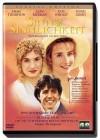 (DVD) Sinn und Sinnlichkeit - Special Edition