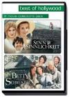 Best of Hollywood: Sinn und Sinnlichkeit / Betty und ihre Sc