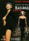 Black Angel - Senso 45  Ennio Morricone