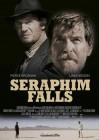 Seraphim Falls   (Liam Neeson, Pierce Brosnan)  (Western)