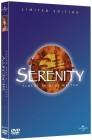 Serenity - Flucht in neue Welten - Limited Edition