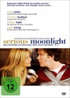 Serious Moonlight (NEU) ab 1€