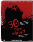 30 Days of Night - Cine Collection (Digipack - 2 DVDs)