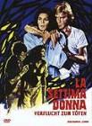 Verflucht zum Töten - La settima donna