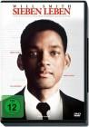 (DVD) Sieben Leben