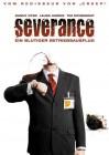 Severance - Danny Dyer, Laura Harris, Tim McInnerny