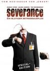 Severance - Special Edition 2-DVD Set Uncut
