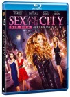 Sex and the City - Der Film - Extended Cut