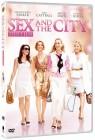 Sex and the City - Der Film NEU OVP
