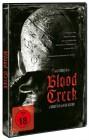 Blood Creek - Michael Fassbender, Henry Cavill - DVD