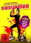 Sexykiller (die Heissteste Serienmörderin) Pulp Fiction