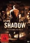 Shadow - In der Gewalt des Bösen (83325412, Kommi, NEU)
