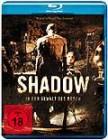 Shadow - In der Gewalt des Bösen BR (254545, Kommi, NEU)