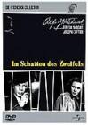 Im Schatten des Zweifels - Hitchcock Collection