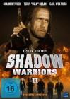 Shadow Warriors 2 - Rache um jeden Preis