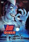 Blood Diner - Special Edition
