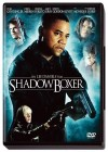 Shadowboxer - DVD - NEU