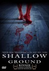 Shallow Ground (Metalpack) Horror-Thriller - DVD