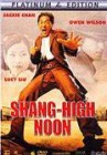 Shang-High Noon - Platinum Edition -- DVD