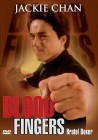 Blood Fingers - Brutal Boxer - Chen Sing, Jackie Chan
