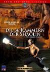 Die 36 Kammern der Shaolin - Shaw Brothers Classics