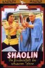 Shaolin - Bruderschaft der schwarzen Spinne - Eastern Master
