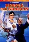 Rebell der Shaolin - 2er Special Edition Hartbox NEU & OVP