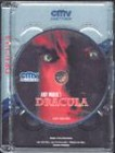 Andy Warhol's Dracula  ( CMV - Glasbox )