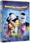 Grosse Haie - Kleine Fische